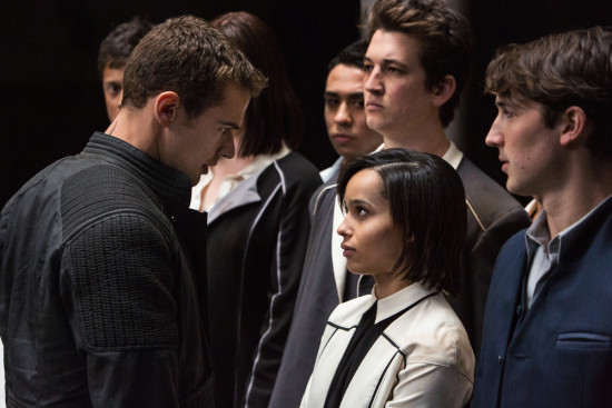 divergent-theo-james-zoe-kravitz