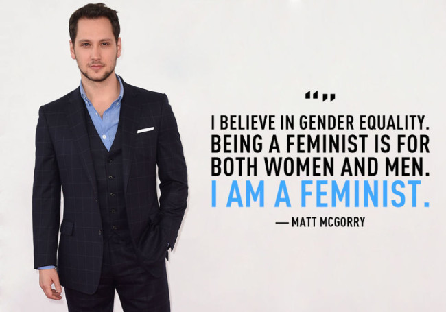 matt-mcgorry-feminist