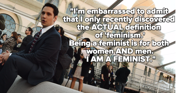 matt-mcgorry-feminism-quote