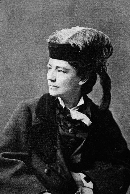 victoria-woodhull-first-woman-to-run-for-president