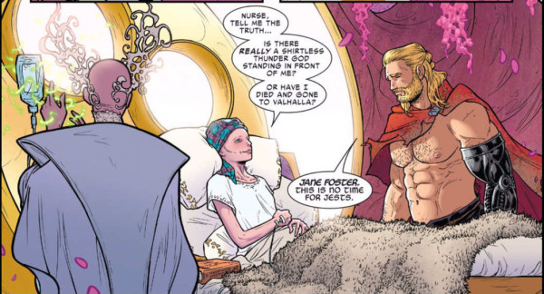 female-thor-marvel-comics