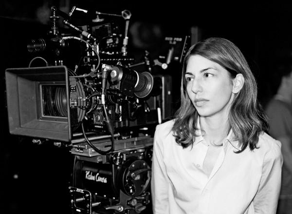 sofia-coppola-director