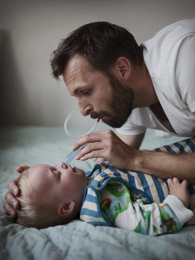johan-bavman-swedish-dads