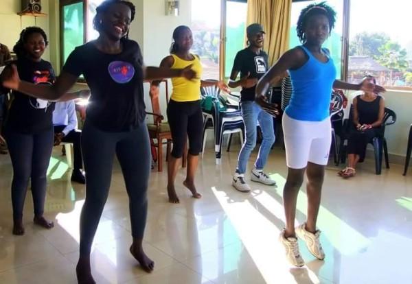 fit-clique-africa