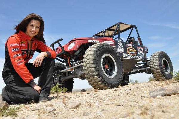 nicole-johnson-monster-truck