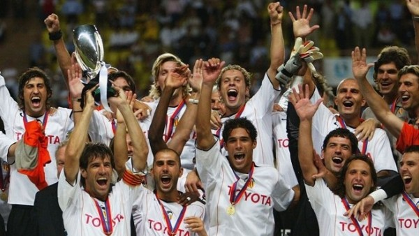 valencia-football-club