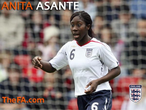 Anita-Asante