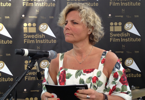 Anna-Serner-swedish-film-institute