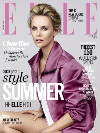 ELLE-UK-Charlize-Theron