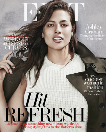 ashley-graham-the-edit-cover