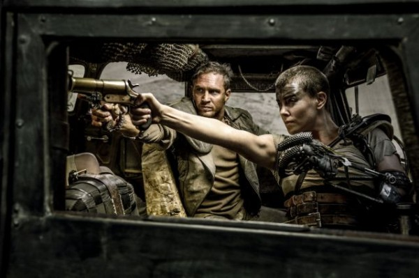 tom-hardy-charlize-theron-mad-max