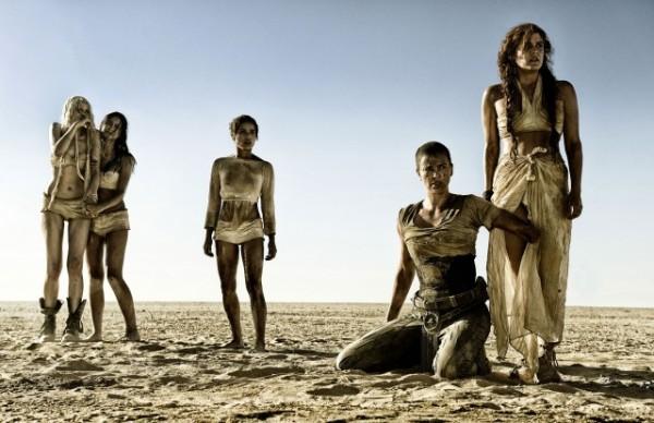 Mad-Max-women