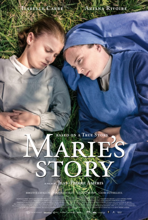 maries-story