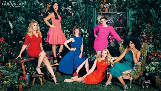 the-hollywood-reporter-women-in-comedy