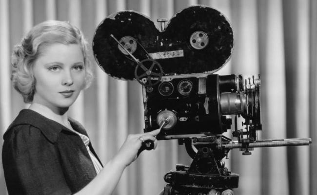 female-filmmakers