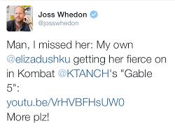 joss-whedon-tweet-gable-5