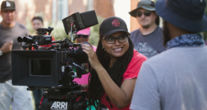 Why Ava Duvernay's AFFRM & Lifetime's Broad Focus Initiatives Are Vital For Film & TV
