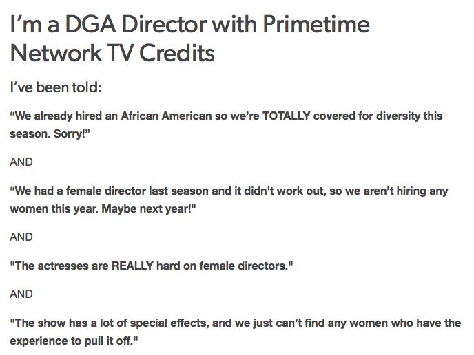 women-directors-tumblr