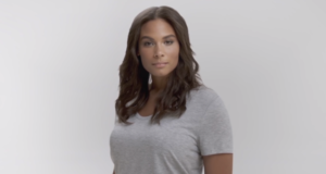 How Does Panache's 'Modeled By Role Models' Campaign Fare Against All The Others?