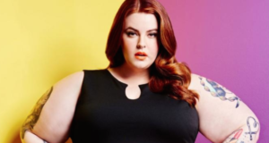 Has Size 22 Supermodel Tess Holliday Tipped The Scales In Body Diversity's Favor?