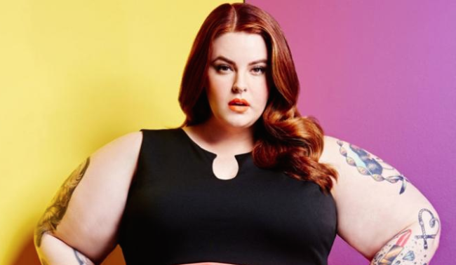 Plus Size Women S Fashion In Vancouver