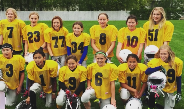 utah-girls-tackle-football-league