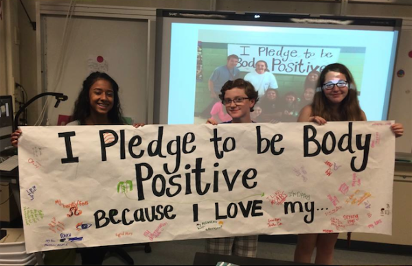 body-positive-4-high-school-program