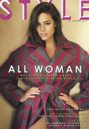 ashley-graham-style-cover