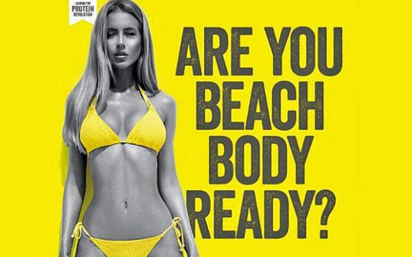 protein-world-beach-body-ready