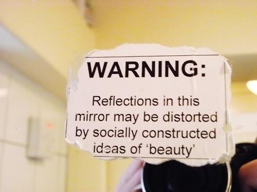 body-positivity