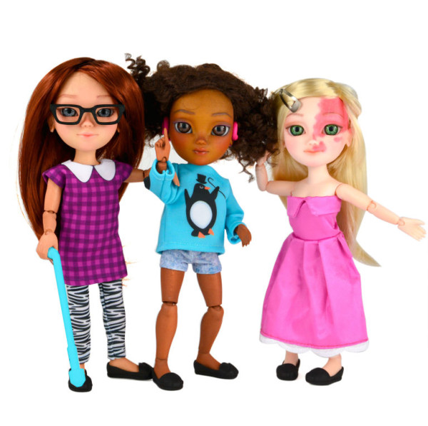 makies-dolls-with-disabilities