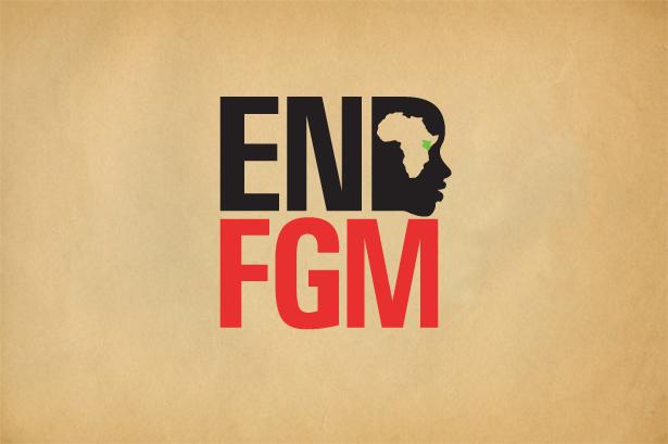 end-FGM