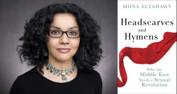 Mona-Eltahawy-headscarves-and-hymens