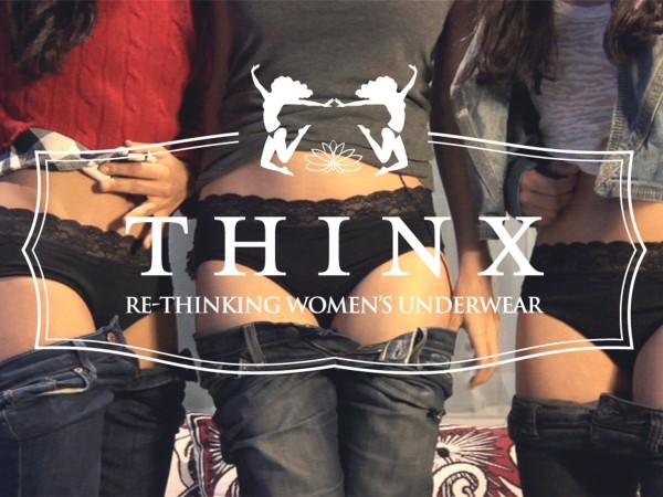 thinx-kickstarter-image