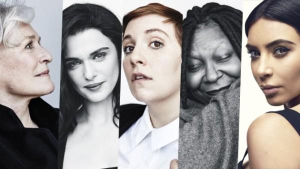 power-of-women-variety-2015