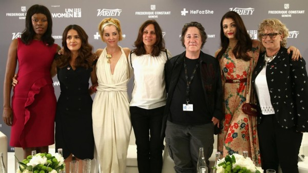 un-women-panel-cannes