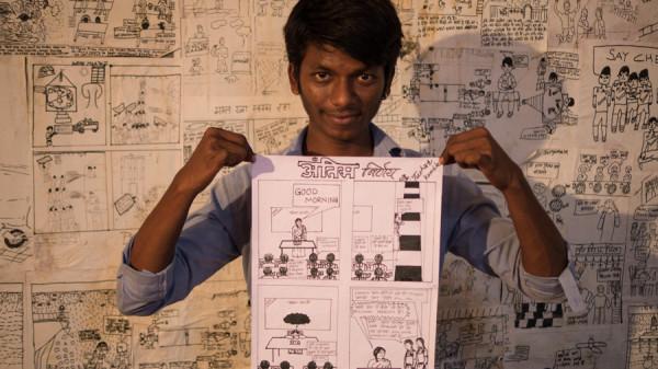 priyas-shakti-mumbai-workshop