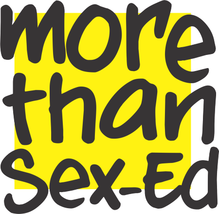 more-than-sex-ed