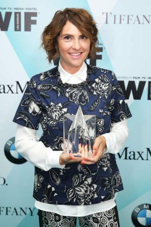 jill-solloway-women-in-film-lucy-crystal-awards