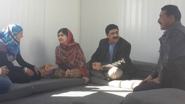 Muzoon-Almellehan-and-malala