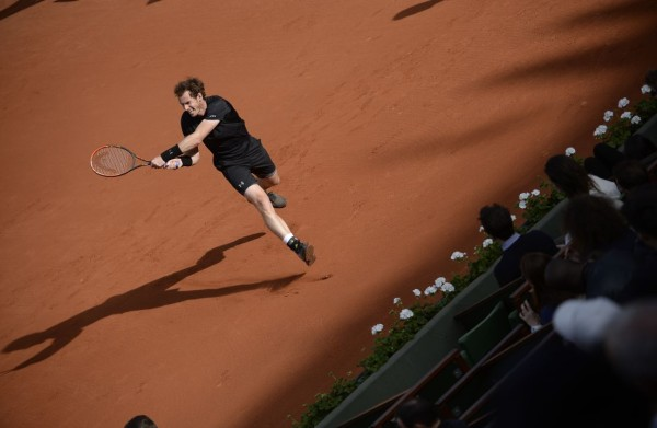 andy-murray-roland-garros
