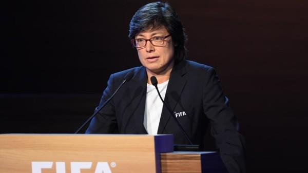 moya-dodd-FIFA