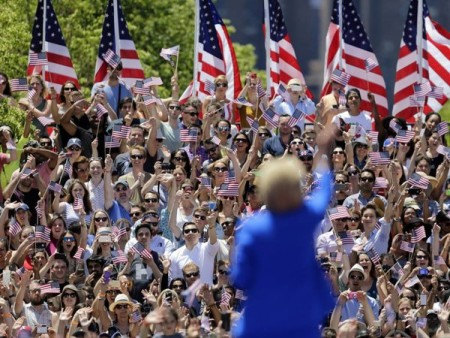 hillary-clinton-campaign-speech