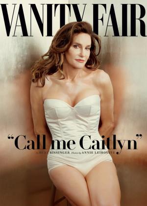 caitlin-jenner-vanity-fair