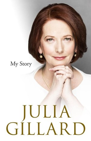 julia-gillard-my-story-cover