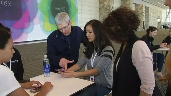 apple-ceo-tim-cook-women-in-tech
