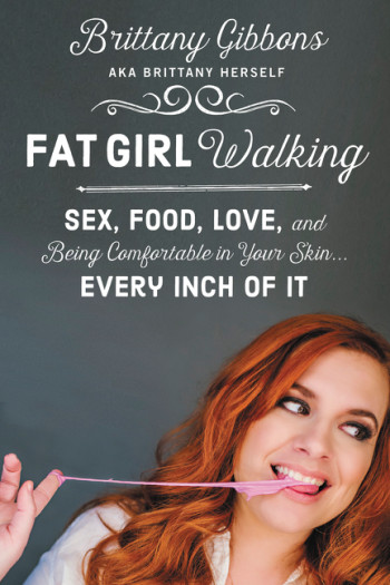brittany-gibbons-fat-girl-walking