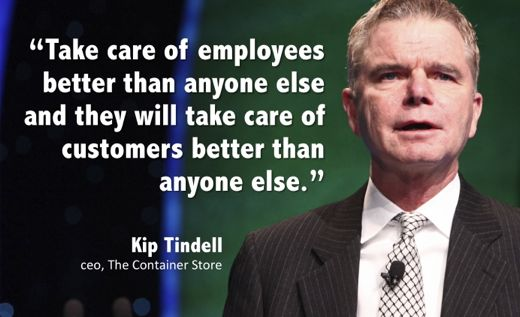 Kip-Tindell-container-store-CEO