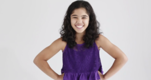 """NZ Artist Denelle Releases A Teen Summer Feminist Anthem """"Imperfectly Perfect"""""""