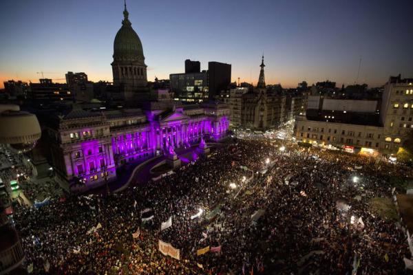 ni-una-menos-argentina-gender-violence-protest